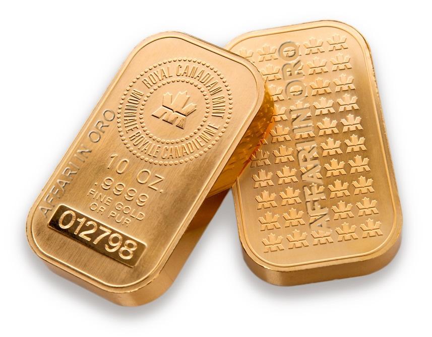 ec6d93fac00e compro oro palermo - compro oro palermo affarinoro quotazione oro