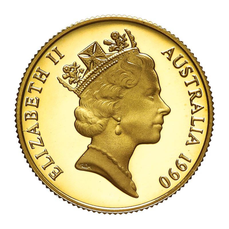 4c786f9e9e Monete - compro oro palermo affarinoro quotazione oro