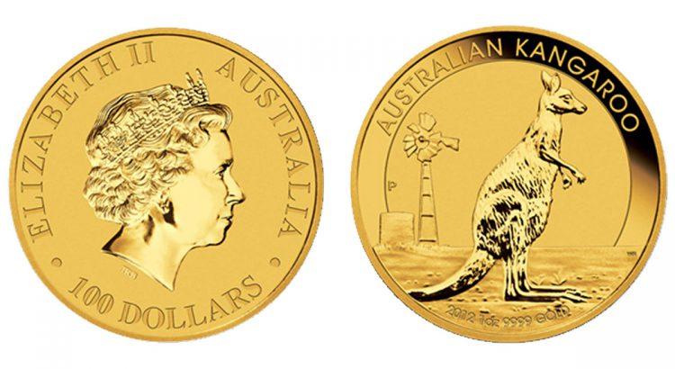 13231cc812 monete d'oro Archivi - compro oro palermo affarinoro quotazione oro